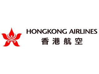 Hong Kong Airways
