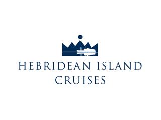 Hebridean Island Cruises